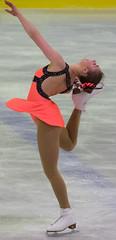 P3050870 (roel.ubels) Tags: sport denhaag figure nk uithof schaatsen 2016 onk topsport skaring kunstrijden