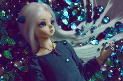 DSC_02781 (Enshi-D) Tags: doll bjd luts ani msd kiddelf