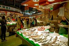Barcelona-0361 (image_less_ordinary) Tags: barcelona elraval laboqueria mercatdesantjosep