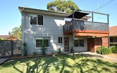 1A Orient Avenue, Orient Point NSW