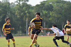 _DSC6070 (acsprugby) Tags: rugby national acs primary endeavor 2016