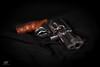 .500SW Business (10 Gauge) Tags: guns pistols firearms handguns deserteagle smithwesson handcannon