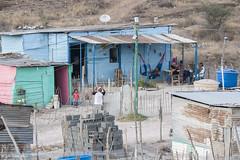 """Comunidad Emmanuel """"Los Sin Techo"""" // Barquisimeto 2016 (Julio César Mesa) Tags: city america los gente venezuela pueblo streetphotography lara sin latino popular favela barrio comunidad emmanuel slum techo barquisimeto 2016 univer juliocesarmesa juliotavolo"""