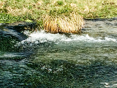 099-Whitewater River (Petespics2010) Tags: northwarnborough whitewaterriver 3662016