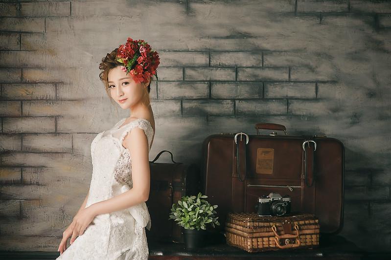 自助婚紗,婚攝,Jay Wu,粉紅娃娃,卡卡波攝影棚,洪子珽,陳芊妤,推薦攝影師