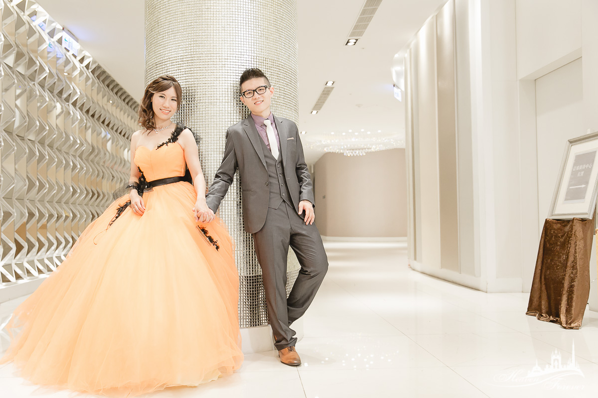 婚禮記錄@中和晶宴會館_0140.jpg