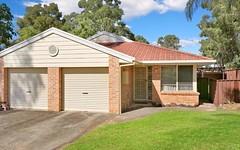 8A Floreat Place, Seven Hills NSW