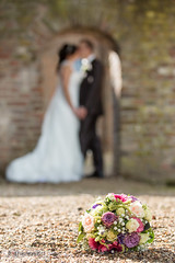 Hochzeiten 2015 /// Sabrina & Frank (JuttaV.) Tags: wedding portrait canon outdoor hochzeit braut brutigam brautkleid brautpaar hochzeitskleid 5dmarkiii hochzeitsshooting vsfototeam