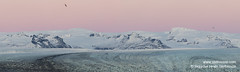 shs_n8_067297 pan (Stefnisson) Tags: ice belt venus glacier vatnajokull girdle vatnajkull jkull venuss venuses esjufjll breiamekurjokull