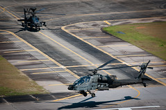 160423-Z-II459-025 (SC Guard) Tags: sc unitedstates ah64 at wellford southcarolinanationalguard scng apacheattackhelicopter southcarolinaarmynationalguard scnationalguard 1151starb