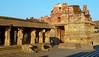 India - Karnataka - Hampi - Krishna Temple - 49 (asienman) Tags: india unescoworldheritagesite karnataka hampi vijayanagara asienmanphotography