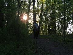 IMG_4385 (mohandep) Tags: us walk families stlouis kalyan kavya anjana