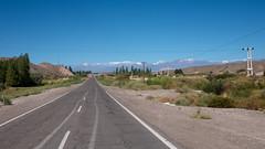 Ruta 150 (Joo Ebone) Tags: gelo argentina ruta san juan nieve 150 dos neve andes rodeo range nacional moutain moutains hielo montanhas cordillera cordilheira