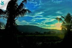 Bersyukurlah setiap saat, karena apapun yang kita syukuri akan berlipat ganda~ Secret book #senja #sunset #panorama #gunung #gunungpinang #quote #serang #kotaserang #Banten #Indonesia. . . http://kotaserang.net/1BFtNAa (kotaserang) Tags: sunset panorama indonesia book quote secret yang gunung kita akan saat senja karena serang banten setiap apapun syukuri bersyukurlah gunungpinang kotaserang instagram ifttt httpkotaserangcom berlipat ganda~