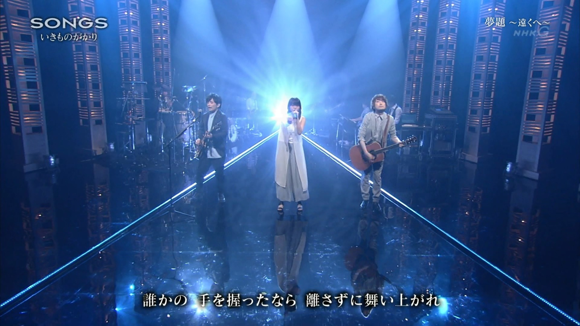 2016.04.28 全場(SONGS).ts_20160429_003337.468