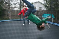 20160428_60172 (AWelsh) Tags: boy evan ny boys kids children fun kid twins child play joshua jacob twin trampoline rochester elliott andrewwelsh 24l canon5dmkiii