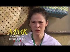 MMK Maalaala Mo Kaya  April 30 2016 (phtambayantv) Tags: 2 mo kaya abscbn kapamilya mmk maalaala