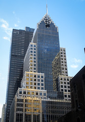 IMG_0002 (kz1000ps) Tags: nyc newyorkcity architecture construction cityscape realestate manhattan midtown pomo urbanism development parkavenue postmodernism postmodernist 320parkavenue