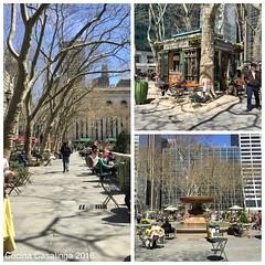 2016 04 16 084 Bryant CuCa (Cucina Casalinga) Tags: newyorkcity usa cucinacasalinga