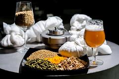 DSC_707r (vermut22) Tags: beer beers brewery birra piwo biere beerme beertime browar butelka