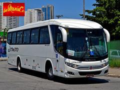 DSC_0848 (busManíaCo) Tags: bus fotografia ônibus 버스 marcopolo autobús 사진 bussi автобус 公共汽车 写真撮影 valokuvaus busmaníaco nikond3100 বাস