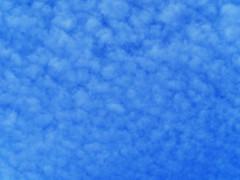 Chmury Wolken clouds niebo Himmel sky (arjuna_zbycho) Tags: sky clouds himmel wolken chmury niebo
