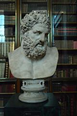 Hercules (Mr. Russell) Tags: england london britishmuseum hercules