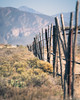 (Nadine Swart) Tags: holiday mountains rural fence southafrica roadtrip calitzdorp nadineswart