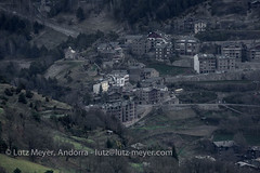 Andorra rural: La Massana, Vall nord, Andorra (lutzmeyer) Tags: pictures primavera nature rural sunrise landscape photography spring weide europe dorf village photos pics natur pueblo abril natura paisaje images fotos valley april below baixa landschaft sonnenaufgang unten andorra bilder imagen pyrenees tal springtime iberia frühling pirineos pirineus iberianpeninsula parroquia paisatge landleben pyrenäen imatges rurallife poble frühjahr bordes vallnord anyos sispony iberischehalbinsel sortidadelsol cortalsdesispony lamassanavallnord canoneos5dmarkiii livingrural ländlichesleben lamassanaparroquia lutzmeyer lutzlutzmeyercom