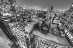 Gotham City 13.jpg (falandscapes) Tags: city bw newyork blancoynegro horizontal blackwhite manhattan bn levy nuevayork gothamcity ciudadgotica exportados moiseslevy newyork2014