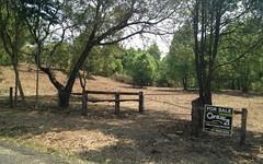 425 Tuntable Creek Road, Tuntable Creek NSW