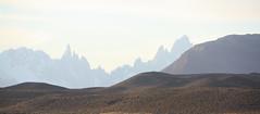 J14 065 (SurfCologic) Tags: chile patagonia argentina ruta america tour bicicleta route bici 40 gaucho xile surfcologic bigthor