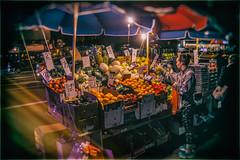 DSC05919-Edit.jpg (jaar aee) Tags: nyc newyorkcity fruits night nightshot manhattan sidewalk fruitstand