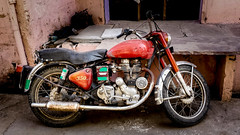 Thoiron_India (3 of 7).jpg (Thoiron) Tags: india pushkar rajasthan inde royalenfield in
