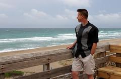 20160324_12 John D. MacArthur Beach State Park Singer Island Riviera Beach FL USA (Frabjous Daze) Tags: ocean statepark park sea usa beach florida atlanticocean meri naturepark ranta sandbeach yhdysvallat hiekkaranta valtameri johndmacarthurbeachstatepark atlantinvaltameri
