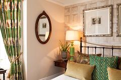 IMG_6385 (martinodigiorno) Tags: comfortable hotel warm brighton hospitality