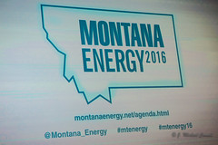 20160329_connell_8612 (SteveDainesMT) Tags: montana billings usgovernment senstevedaines