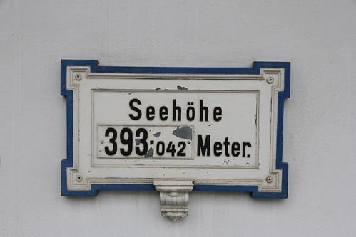 2015_05_30_Ybbstalbahn_508