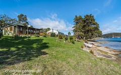 170 Church Road, Bruny Island TAS
