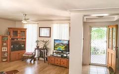 14 Settlement Drive, Wadalba NSW