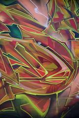 graffiti 2 (theharv58) Tags: lightandshadows doors photographers painters catwalk graffitiart canon60d artinvariousforms canoneos60d canonefs18200mmislens bonsaiart canonefs18200mm13556islens topwpkdl topwpkdltorontophotowalkparkdale