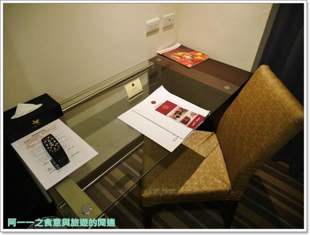 新竹旅遊.住宿.悅豪大飯店.竹北館.商務.早餐.buffetimage018