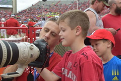 DSC_0339 (slobotski) Tags: family huskers april2016 family2016