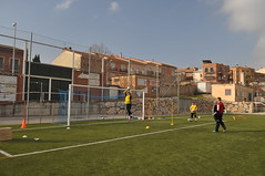 "Entrenament Desembre 2015 • <a style=""font-size:0.8em;"" href=""http://www.flickr.com/photos/141240264@N03/26480878176/"" target=""_blank"">View on Flickr</a>"