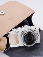 F045-16-0227 (karlgrabherr) Tags: camera macro shot object olympus ambassador product f28 omd cdc em1 produktfoto produktfotografie olympuseurope zuiko60mm olympusambassador objectobjektfotografie