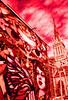 Paint Your Faith (Georgie_grrl) Tags: friends toronto ontario building architecture graffiti crossprocessed mural bright expression creative photographers social pentaxk1000 colourful rikenon12828mm velvia100slidefilm torontophotowalks topwptbf