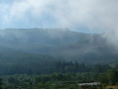 14 Strath Bran P1160459mods (Andrew Wright2009) Tags: uk vacation holiday scotland highlands britain scenic scottish bran strath