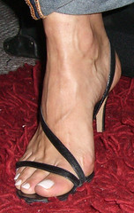 chiti120 (J.Saenz) Tags: woman feet foot high mujer shoes toe sandals nail tacos polish zapatos pies heels pedicure tacones altos pieds pintada dedo scarpe sandalias schuh toenail shoefetish stilleto esmalte ua tacchi fetichismo shoeplay podolatras
