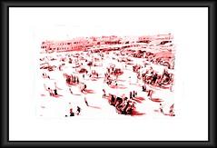 2016-04-15 13.15.03-2 (Snappr007 (Winston Tinubu)) Tags: photography berber winston jamaaelfna moroccans tinubu flickr007