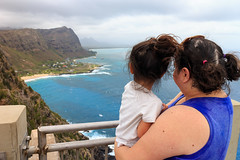 20160423-IMG_9857 (kiapolo) Tags: hiking makapuu 2016 makapuulighthouse hklea april2016 hikinghoveys